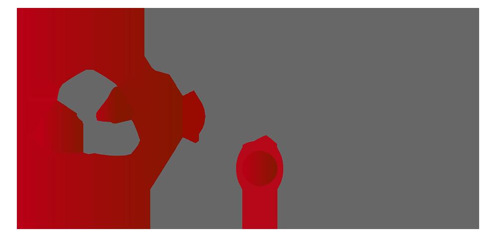 Công Ty TNHH Công Nghệ Và Truyền Thông 247